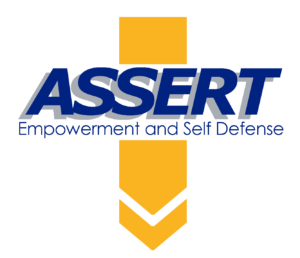 2013 ASSERT Arrow Logo - Civilian - Copy