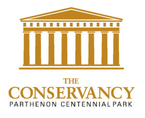 Parthenon-The-Conservancy